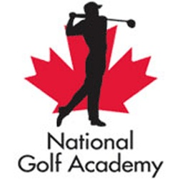 National Golf Academy