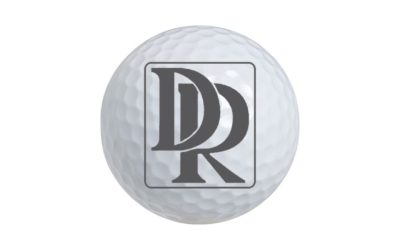 Payless but Play More @ D'Arcy Ranch Golf Course