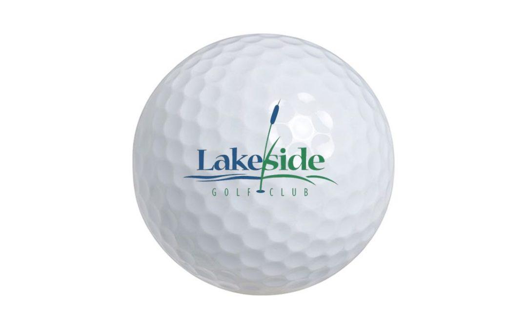 Foothills Golf Group Black Friday Sale