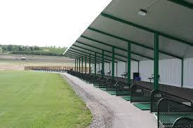 Oasis Greens Golf Centre