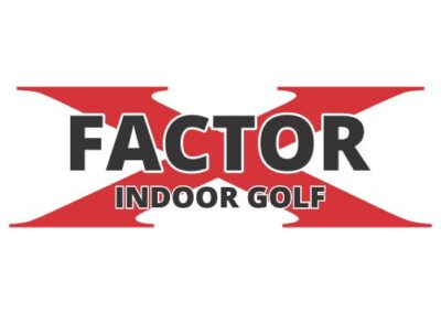 Xfactor Indoor Golf
