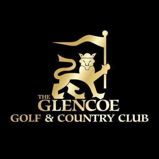 Golf Shop Christmas Sale! Come on in! @ The Glencoe