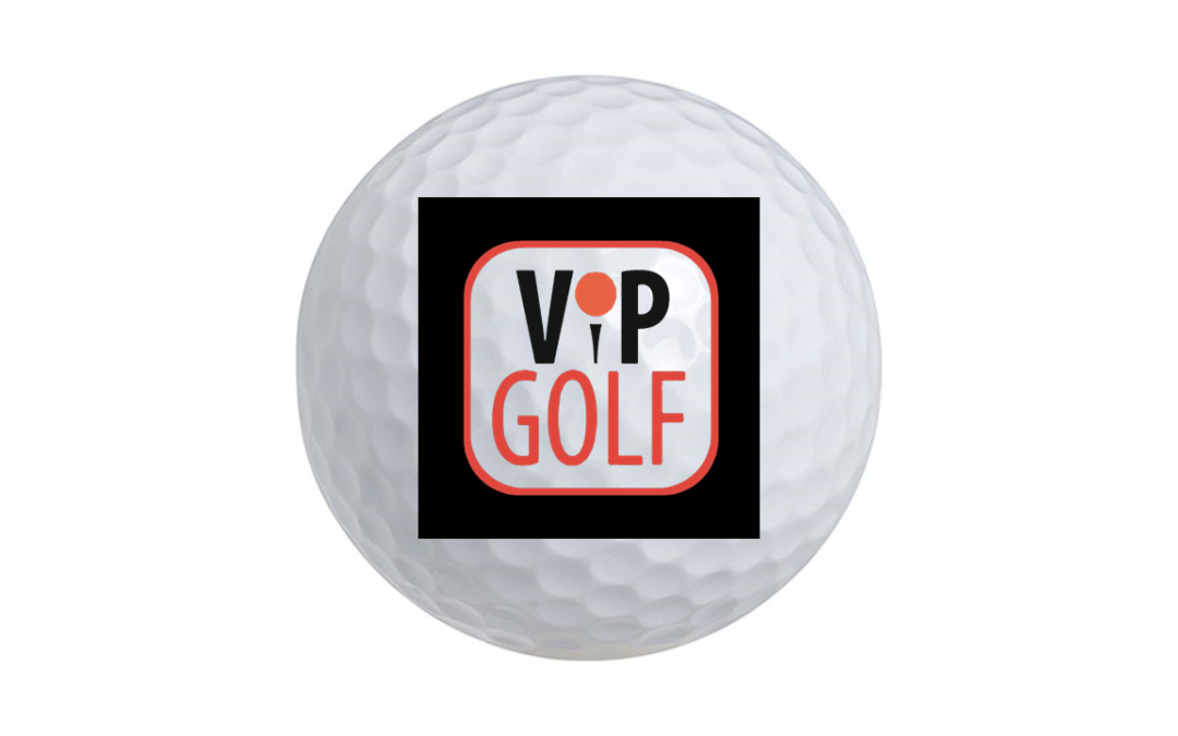 VIP Golf