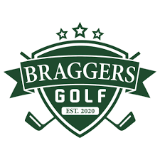 Braggers Golf Inc