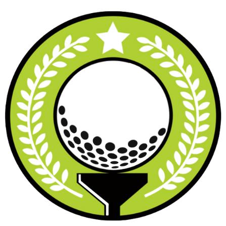 Rad Golf